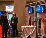CETW13: Digital signage engages with 'big data,' kiosks and mobile