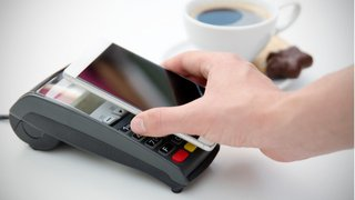 Shopping and paying: New consumer trends are bringing profound changes