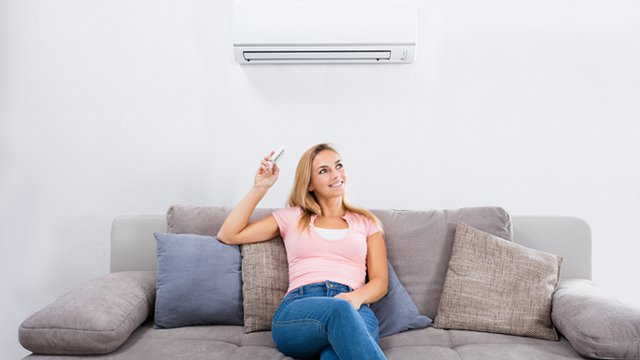 5 ways to stay cool, save money this summer