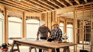 Video   Choose remodeling projects that pay off for your home