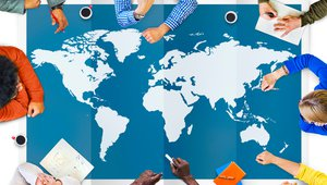 International franchising: 8 tips for smooth sailing overseas