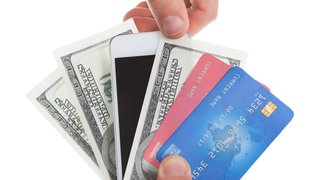 3 ways the payment landscape will 'rock your world' this year