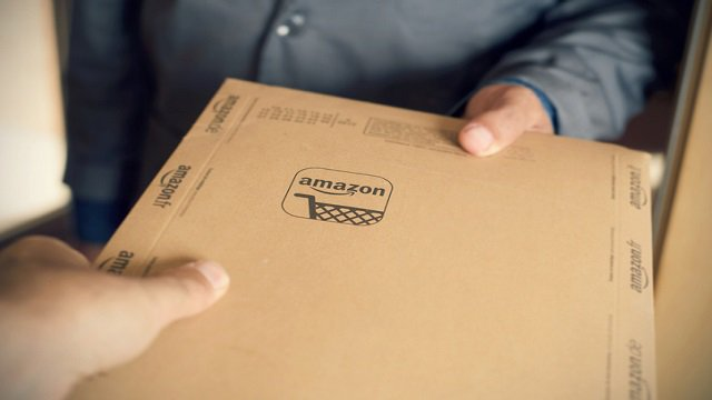 How the Amazon effect is disrupting e-commerce logistics