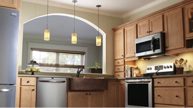 Kitchen remodeling on a budget: 7 tips for the WOW factor | Proud ...