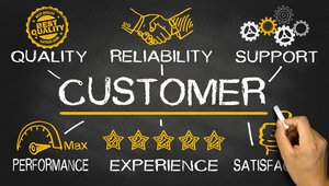 Fintech trust starts with the customer experience