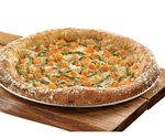 Mellow Mushroom launches Home Grown Harvest promotion