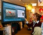 Seven strategies for effective digital signage content