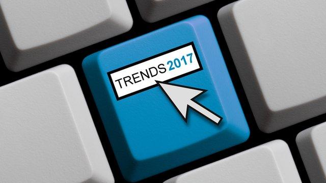 Q&A: Digital signage current, future trends (part 2)
