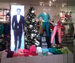 Is digital signage enough to deliver great retail experiences?