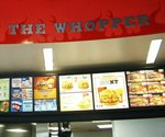 Behind the scenes of Burger King's nationwide digital menu board rollout