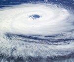 Restaurant chains brace for Hurricane Sandy
