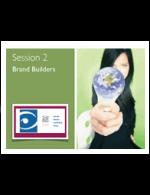 Brand Builders (Slides)