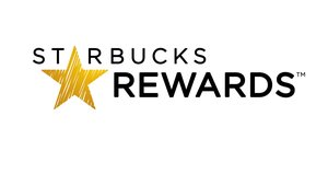 Starbucks, loyalty experts defend changes to rewards program