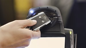 MasterCard to drive payments for the Internet of Things