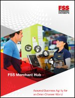 FSS Merchant Hub