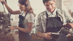 4 metrics every restaurant should track