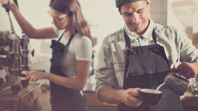 4 metrics every restaurant should track