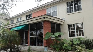 VRF system key in bringing indoor comfort to Orlando shelter