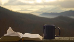 Spiritual transformation is pivotal in ministry balance