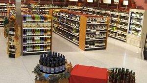 New Publix design, Valrico, Florida | Retail Customer ...