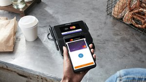 Banks get another ally in mobile payments with the new Masterpass