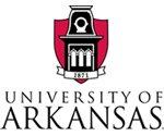 Univ. of Arkansas researchers develop risk assessment tool for mobile POS