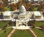 Senate passes interchange restriction bill