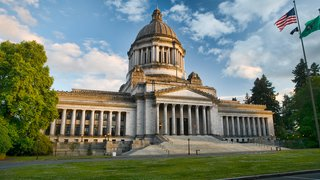 Washington State food trucks fight for exemption from commissary requirement