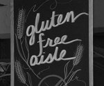 Gluten-free taste 'puzzle' has been solved