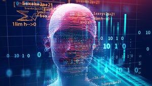 4 ways AI is transforming digital signage