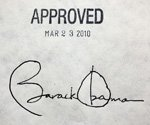 Obamacare delays lessen impact on restaurant operators