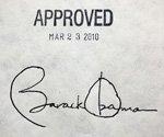 Obamacare delays lessen impact on restaurant operators