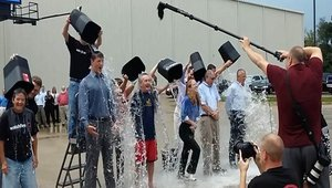 Watchfire Signs issues ALS challenge to the signage industry