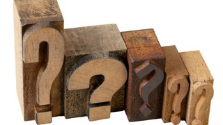 5 questions to determine if your digital signage is ready for production