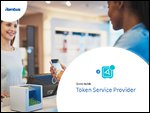 Quick Guide: Tokenization