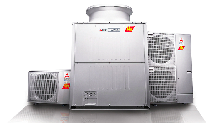 electric sets waermepumpensets heating ecodan innovations mitsubishi en heat pump