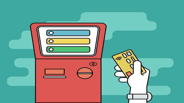 The basics of bill payment kiosks