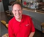 Pie Five CEO: Fast casual pizza category fills a void