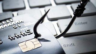 Malware attack against Avanti micro market kiosks pushes card reader retrofits