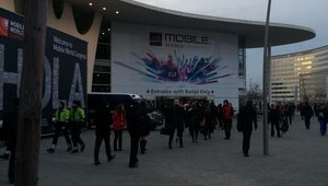 Mobile World Congress, held in February in Barcelona, was chock full of mobile payments, with the likes of Visa, MasterCard and PayPal rolling out new product announcements.