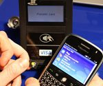 Commentary: Is the US ready for cashless kiosks?
