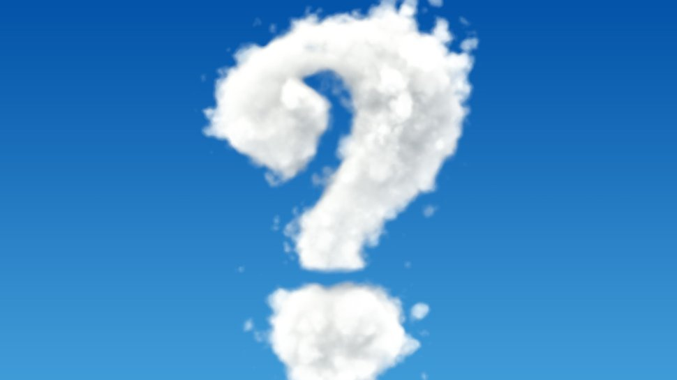 Does the 'cloud' have a tipping point for QSR operators?