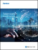 Tokenization Beyond Payments