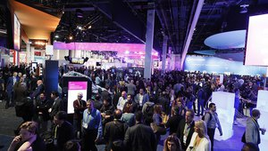 CES 2017: The IoT and payments merge