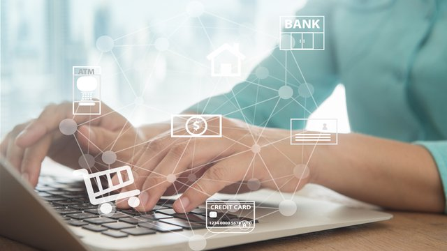 Looking ahead: Setting expectations for banking and mobile payments in 2019