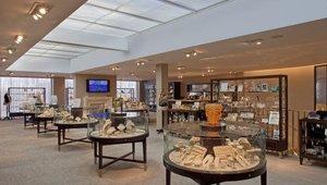 Callison's RYA Studio Designs America's Coolest Store