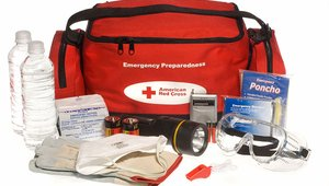 National Preparedness Month: Prepare now for future emergencies