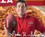 Papa John's boycott threatened over CEO's Obamacare comments