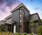 Builders must improve the way they talk to consumers about green building (photos)