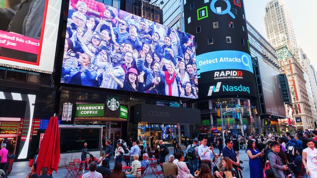 5 tactics to keep in mind with digital signage